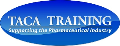 Taca Training